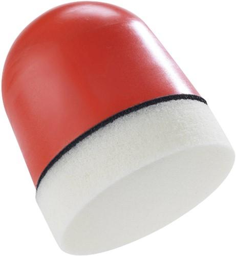 SONAX APPLICATION SPONGE P-BALL