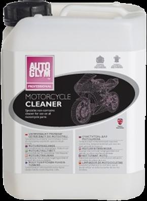 AUTOGLYM MOTORCYCLE CLEANER 5 LITER
