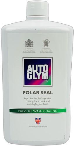 AUTOGLYM POLAR SEAL COATING PROTECTION 1000ML