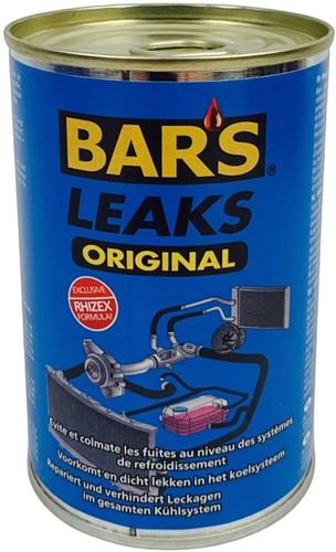 BARS LEAKS ORIGINEEL RADIATOR LEKSTOP 150GR