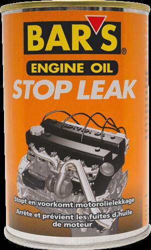BARS LEAKS ENGINE OIL LEAK STOP 150GR