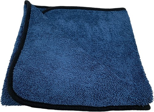 GREAT LION SUPREME DRYING TOWEL 850GSM