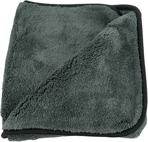 GREAT LION ULTIMATE XL DRYING TOWEL 1200GSM