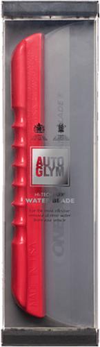 AUTOGLYM HI-TECH FLEXI WATER BLADE BOX