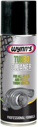 WYNNS TURBO EXTREME CLEANER 200ML