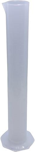 MAATBEKER SMAL LANG 250ML (B 5CM X H 30CM)
