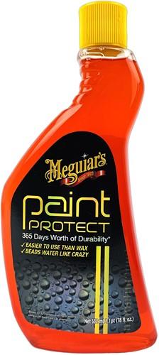 MEGUIARS PAINT PROTECT 473ML