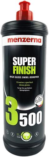 MENZERNA SUPER FINISH SF3500 - 1000ML