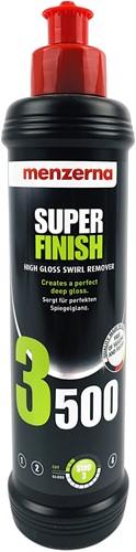 MENZERNA SUPER FINISH SF3500 - 250ML