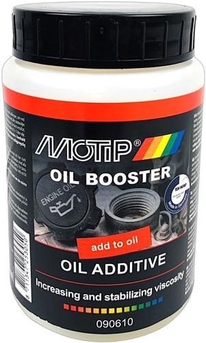 MOTIP OIL BOOSTER 440ML
