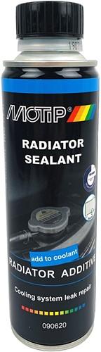 MOTIP RADIATOR SEALANT 300ML